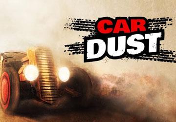 скачать CarDust на android