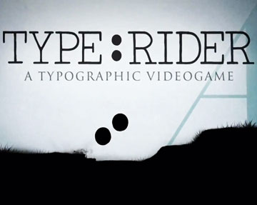 Type: Rider �� android