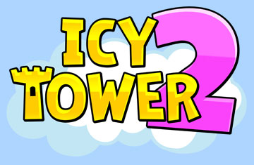 Icy Tower 2 на android