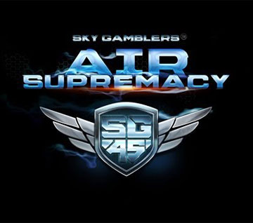 Sky Gamblers: Air Supremacy на android