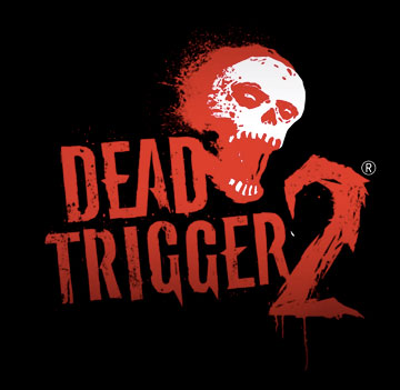 DEAD TRIGGER 2 �� android