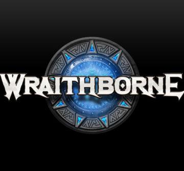 Wraithborne на android