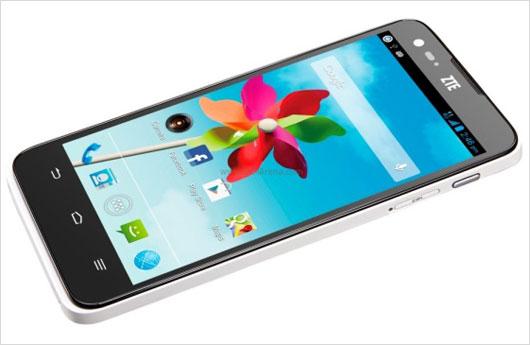 скачать Недорогой смартфон для Европы на android