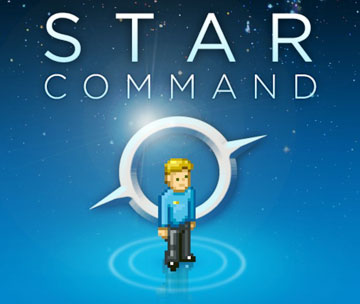 Star Command на android