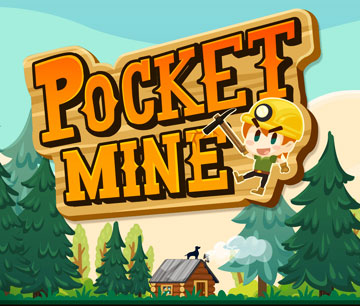Pocket Mine на android