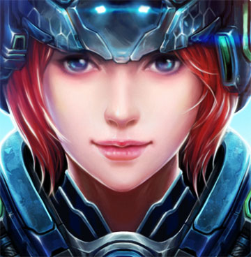 Galaxy Empire на android