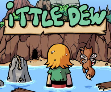 Ittle Dew на android