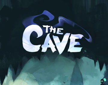 The Cave на android