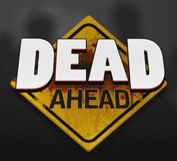 скачать Dead Ahead на android