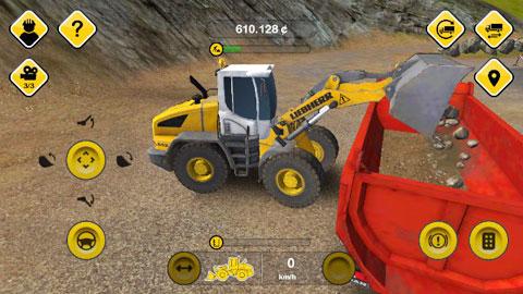 скачать бесплатно игру строительный тренажер 2014 - фото 2