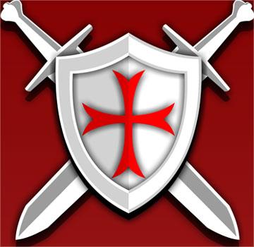 Средневековье: Стратегия и тактика на android