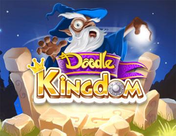 скачать Doodle Kingdom на android