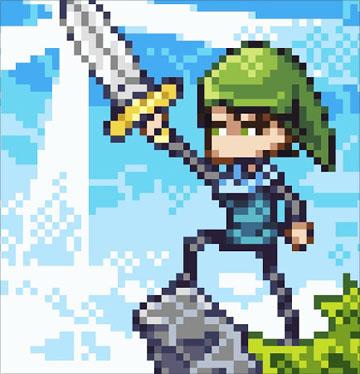 скачать Spell Sword на android