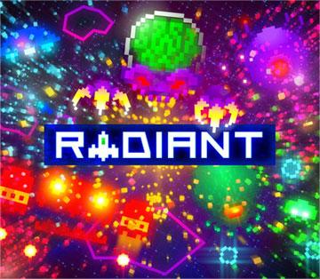 скачать Radiant HD на android
