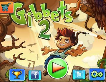 скачать Gibbets 2 на android