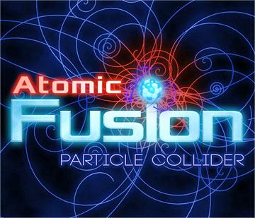 скачать Ядерный синтез на android