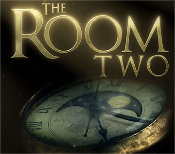 The Room Two на android