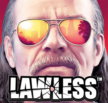 LAWLESS на android