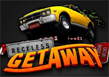 Reckless Getaway на android