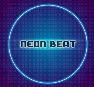 скачать Neon Beat на android