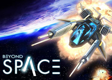 Beyond Space �� android