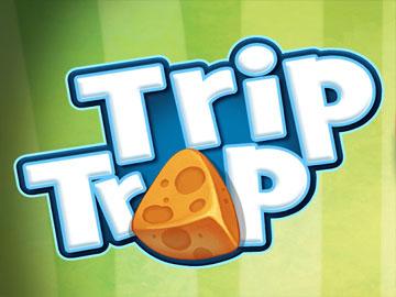 TripTrap на android