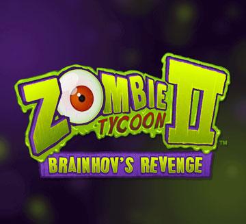 скачать Zombie Tycoon 2 на android