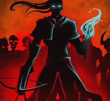 Dawnkeeper: Last Survivors на android