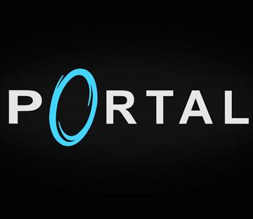 скачать Portal на android