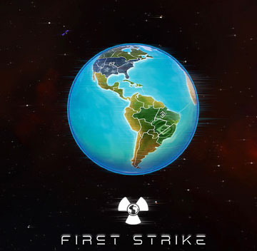 скачать First Strike: Final Hour на android