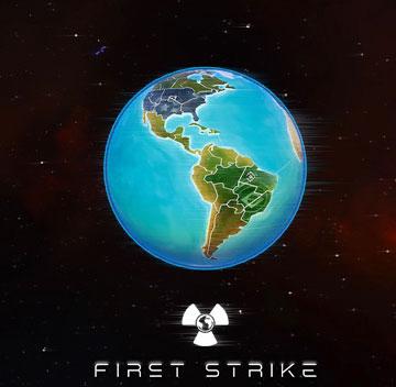 скачать First Strike: Final Hour на android