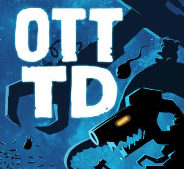 скачать OTTTD на android