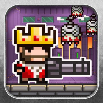скачать Random Heroes 2 на android