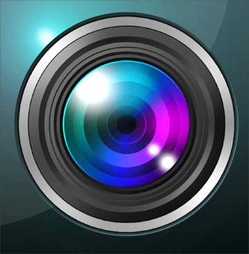 Silent Camera на android