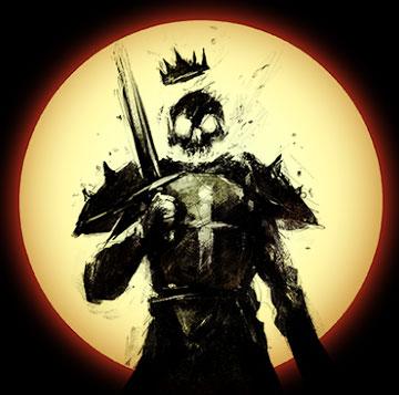 игра зомби трон 3
