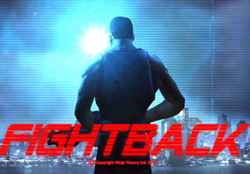 Fightback на android