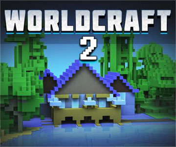 Worldcraft 2 �� android