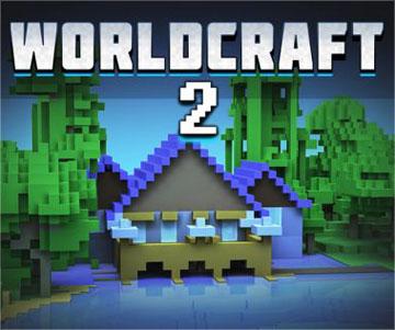 Worldcraft 2 на android