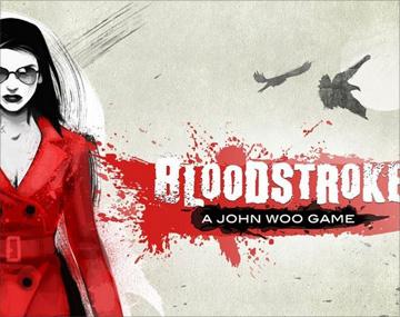 скачать Bloodstroke на android