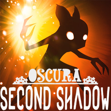 Oscura: Second Shadow на android