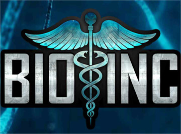 Bio Inc - Biomedical Plague на android