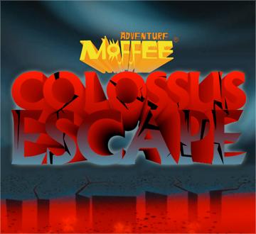 скачать Colossus Escape на android