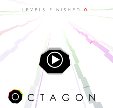 Octagon на android
