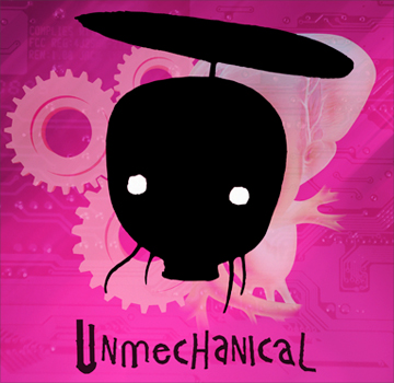 Unmechanical на android