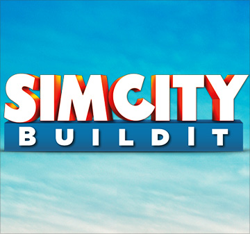 скачать SimCity Buildit на android