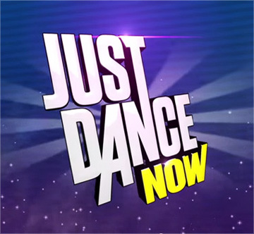Just Dance Now на android