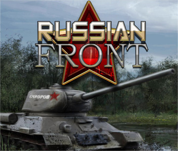скачать Russian Front на android