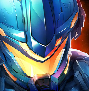 Star Warfare 2: Payback �� android