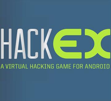 скачать Hack Ex на android