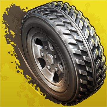 Reckless Racing 3 на android